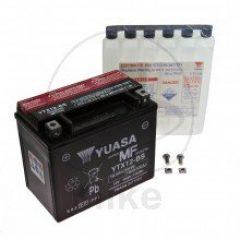 YUASA YTX12-BS MF batería