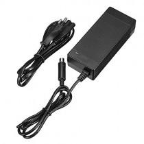 Theoutlettablet® Cargador de Pared 42V 2A reemplazo para Patinete eléctrico Xiaomi Mijia M365