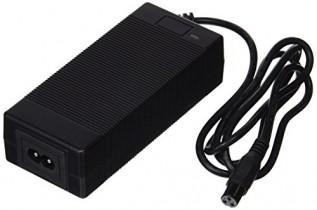 SmartGyro SG27-039 – Cargador Universal