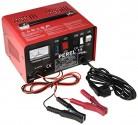 Perel AC15 12/24 V Cargador para baterías