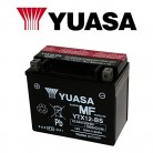 Batería Yuasa YTX12-BS