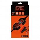 Black + Decker BDV090
