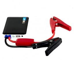 Minibatt M289199