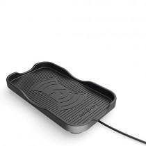 Minibatt MB-PHBOX, Cargador
