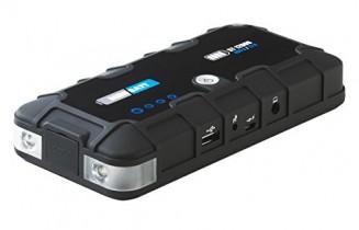 MiniBatt MB-ST12 – Miniarrancador