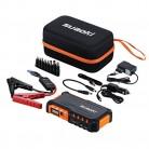 Suaoki G7 – Jump Starter 18000mAh, 600A arrancador emergencia para coche