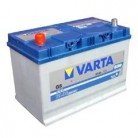 Varta G8 Coche Bateria