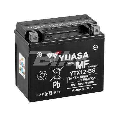 YUASA 61314