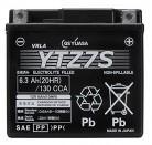 Yuasa YTZ7S – Batería