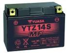 Yuasa – Batería yuasa ytz14s